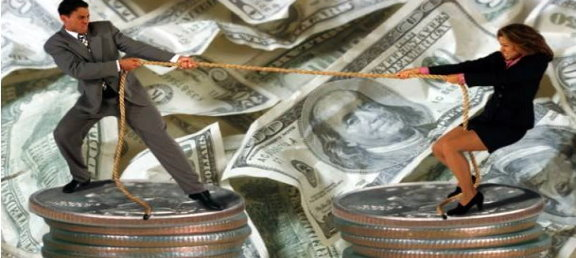 Partajul creditelor ipotecare