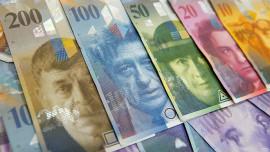 Caz solutionat – Constatare nulitate absoluta clauze abuzive conventie de credit Volksbank