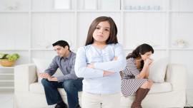 Caz solutionat – Divort in Romania al cetatenilor italieni. Minori. Regulamentul C.E. 2201/2003
