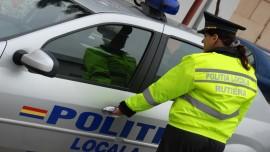 Caz solutionat – Anulare sanctiune contraventionala aplicata de Politia Locala la regimul circulatiei rutiere stabilit prin O.U.G. nr. 195/2002