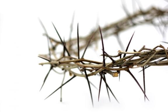 Cel mai cunoscut proces al tuturor timpurilor. Procesul lui Iisus