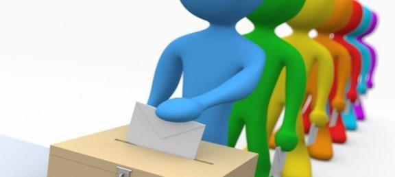 Contestația la legea electorală – o armă juridică fără tăiș?