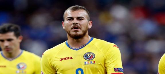 Ce s-a întâmplat în vestiarul echipei naționale de fotbal a României în timpul meciului cu Franța din deschiderea Campionatului European de Fotbal EURO 2016?